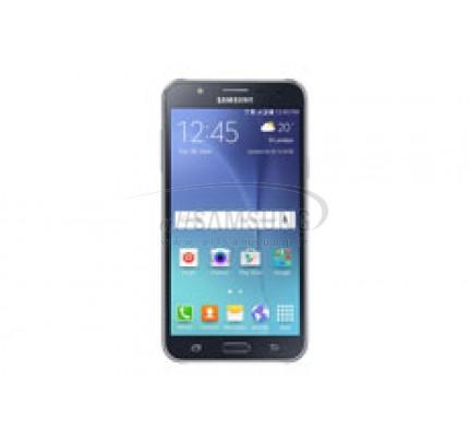 گوشی سامسونگ گلکسی جی 7 دوسیمکارت Samsung Galaxy J7 SM-J700F 4G