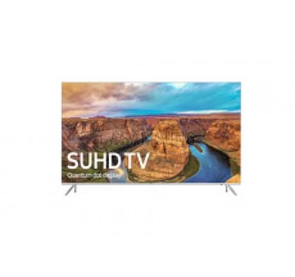 تلویزیون ال ای دی سامسونگ 60 اینچ سری 8 اسمارت Samsung LED 8 Series 60KS8980 4K SUHD Smart TV