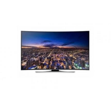 تلویزیون ال ای دی سامسونگ 65 اینچ سری 8 اسمارت Samsung LED 65HU8890 4K Smart 3D