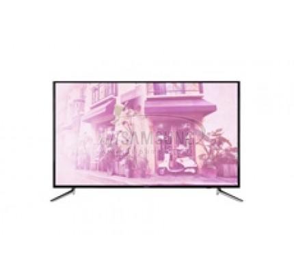 تلویزیون سامسونگ 49 اینچ سری 5 مدل 49M5875