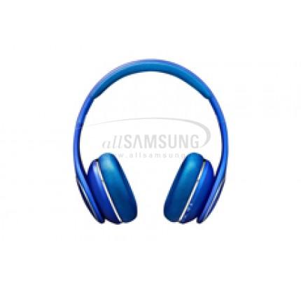 هدفون بی سیم سامسونگ لول آن آبی Samsung LEVEL On Wireless Headphones Blue