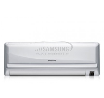 کولر گازی سامسونگ  12000 سرد و گرم سری مکس Samsung Air Conditioner Max Series AR13JPFU