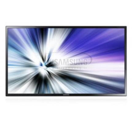 نمایشگر اطلاع رسان دیجیتال سامسونگ Samsung Digital Signage MD46C