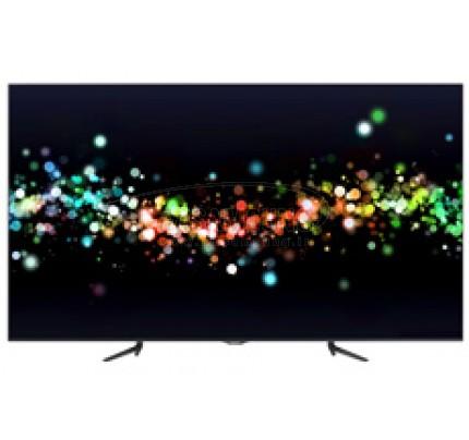 نمایشگر اطلاع رسان دیجیتال سامسونگ Samsung Digital Signage ME95C