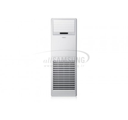کولر گازی سامسونگ 50000 سرد و گرم سری میراژ اینورتر Samsung Air Conditioner Mirage Series AF50MS