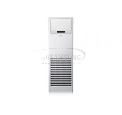 کولر گازی سامسونگ 50000 ایستاده سرد میراژ اینورتر Samsung Air Conditioner Mirage Series AF50MV