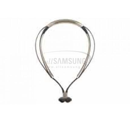 هدفون سامسونگ وایرلس لول یو طلایی با کیفیت صدای بالا Samsung Level U Wireless Headphones Gold BG920