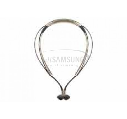 هدفون سامسونگ وایرلس لول یو طلایی Samsung Level U Wireless Headphones Gold