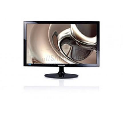 مانیتور سامسونگ 19 اینچ Samsung Monitor S19C325N Plus