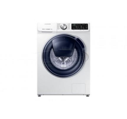 ماشین لباسشویی سامسونگ 9 کیلویی P154 ادواش سفید Samsung Washing Machine 9kg P154 QuickDrive White