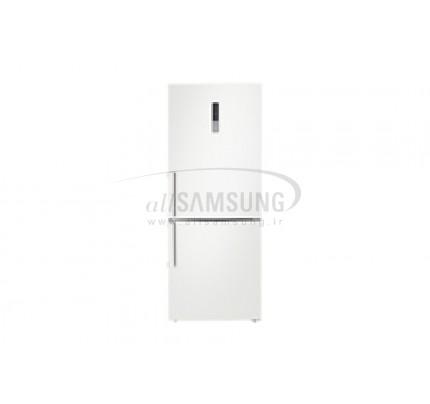 یخچال فریزر پایین سامسونگ 25 فوت آر ال 730 سفید Samsung RL730 White