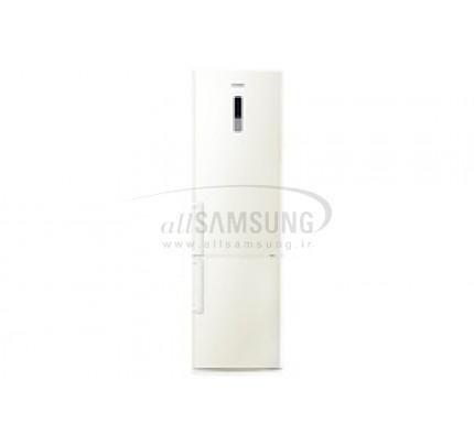 یخچال فریزر پایین سامسونگ 16 فوت آر ال 46 سفید Samsung RL46 White