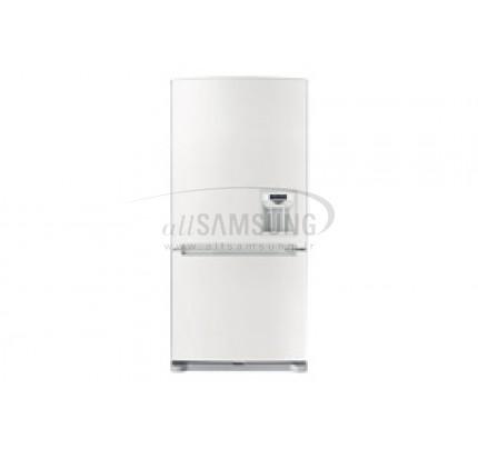 یخچال فریزر پایین سامسونگ 25 فوت آر ال 71 سفید Samsung RL71 White