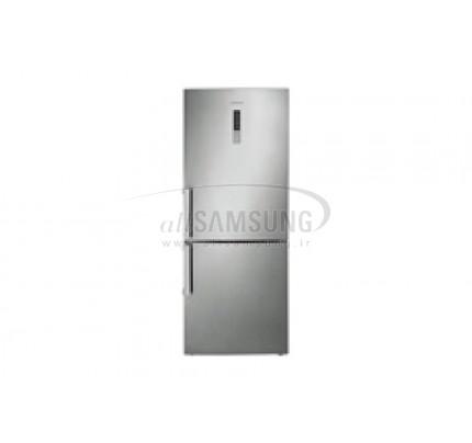 یخچال فریزر پایین سامسونگ 25 فوت آر ال 730 نقره ای Samsung RL730 Silver