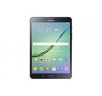 تبلت سامسونگ گلکسی تب اس 2 Samsung Galaxy Tab S2 8.0 LTE SM-T715