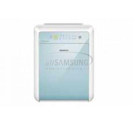 تصفیه هوا سامسونگ مدل اس 38 Samsung Air Purifier S38