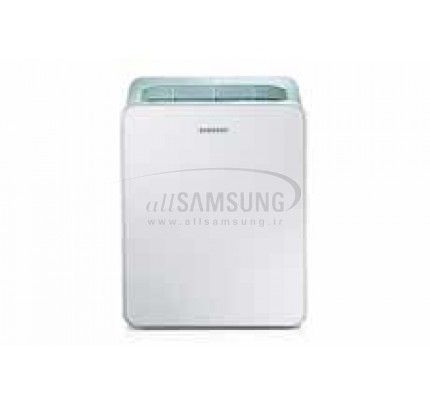 تصفیه هوا سامسونگ مدل جی 41 Samsung Air Purifier J41