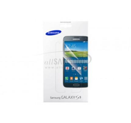 گلکسی اس 5 سامسونگ اسکرین پروتکتور Samsung Galaxy S5 Screen Protector