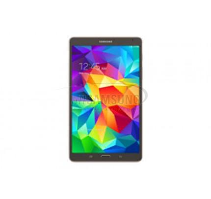 تبلت سامسونگ گلکسی تب اس 4-8 Samsung Galaxy Tab S LTE T705