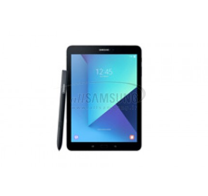 تبلت سامسونگ گلکسی تب اس 3 9.7 اینچ با قلم Samsung Galaxy Tab S3 9.7 LTE SM-T825