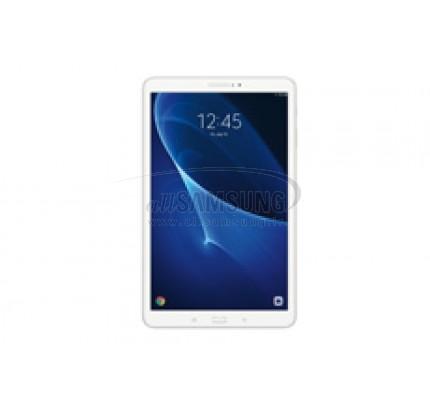 تبلت سامسونگ گلکسی تب ای 10.1 2016 Samsung Galaxy Tab A 10.1 T585 2016
