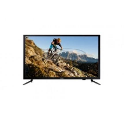 تلویزیون ال ای دی 40 اینچ سری 5 سامسونگ Samsung LED TV 40N5880