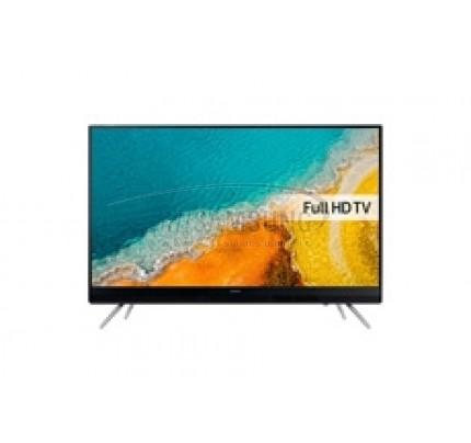 تلویزیون ال ای دی سامسونگ 40 اینچ سری 5 اسمارت Samsung LED 5 Series 40N5950 Smart