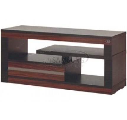 میز تلویزیون سامسونگ مدل R110 سدیر Tv Stand R110 Sedir