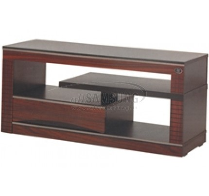 میز تلویزیون سامسونگ مدل R111 سدیر Tv Stand R111 Sedir
