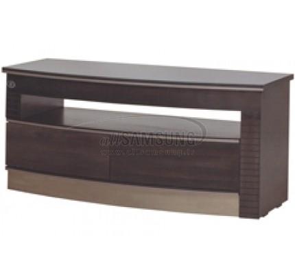 میز منحنی تلویزیون سامسونگ مدل R112 کاراکاچ Tv Stand R112 Carakach Curve