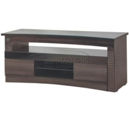 میز منحنی تلویزیون سامسونگ مدل R31 کاراکاچ Tv Stand R31 Carakach Curve