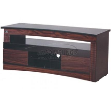 میز منحنی تلویزیون سامسونگ مدل R31 سدیر Tv Stand R31 Sedir Curve
