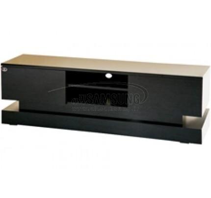 میز تلویزیون سامسونگ مدل R57 مشکی Tv Stand R57 Black