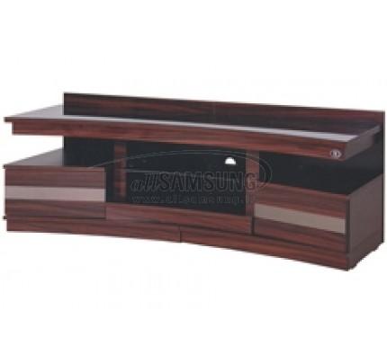 میز منحنی تلویزیون سامسونگ مدل R62 سدیر Tv Stand R62 Sedir Curve