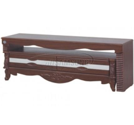 میز تلویزیون سامسونگ مدل R704 سدیر Tv Stand R704 Sedir