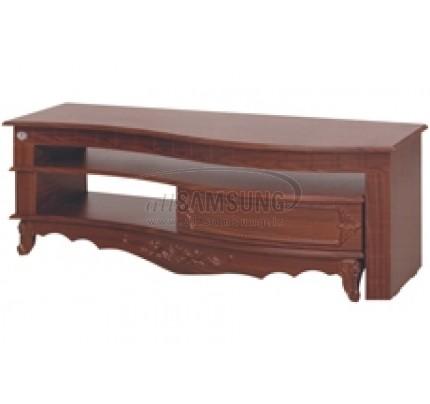 میز منحنی تلویزیون سامسونگ مدل R714 سدیر Tv Stand R714 Sedir Curve