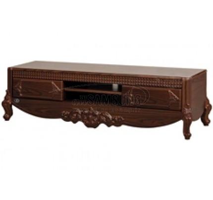 میز تلویزیون سامسونگ مدل R738 سدیر Tv Stand R738 Sedir