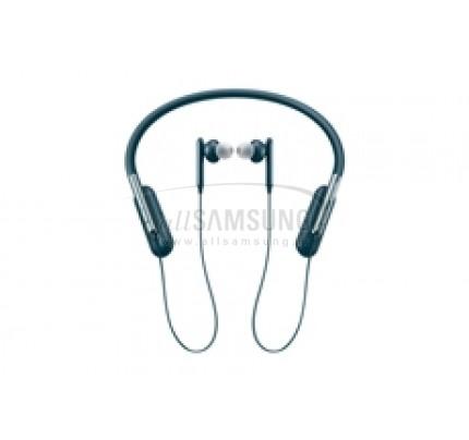 هدفون سامسونگ یو فلکس آبی Samsung U Flex Headphones Blue EO-BG950C