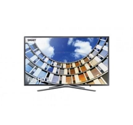 تلویزیون سامسونگ 55 اینچ سری 6 مدل 55N6900 اسمارت