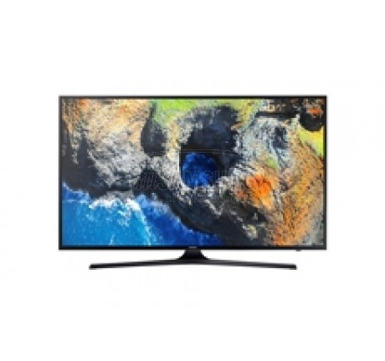 تلویزیون سامسونگ 55 اینچ سری 7 مدل 55MU7980 اسمارت