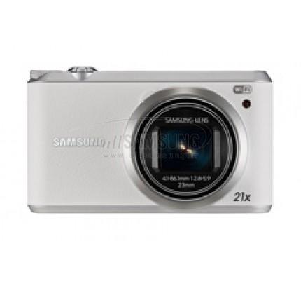 دوربین دیجیتال سامسونگ هوشمند سری WB سفید Samsung Smart Camera WB-350F White