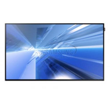 نمایشگر اطلاع رسان 24/7 سامسونگ 48 اینچ Samsung Display 24/7 DM48E