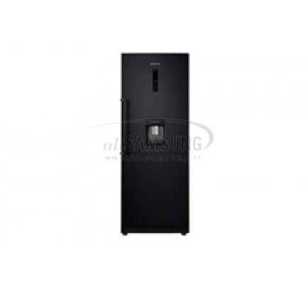 یخچال تک درب سامسونگ 18 فوت آر آر 20 مشکی Samsung Refrigerator RR20 Black