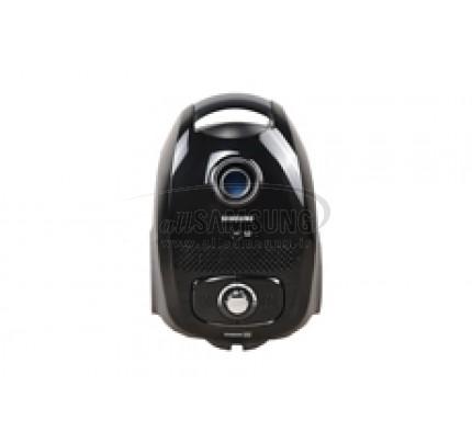 جاروبرقی کیسه ای سامسونگ 2400 وات کوئین 24 Samsung Vacuum Cleaner Queen 24