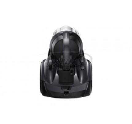 جاروبرقی سامسونگ پرنس 3 مخزنی 2100 وات Samsung Vacuum Cleaner Prince3