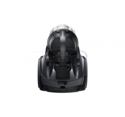 جاروبرقی سامسونگ پرنس 2 مخزنی 2100 وات Samsung Vacuum Cleaner Prince-2 Dark Titan