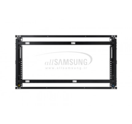 ویدئو وال سامسونگ براکت دیواری Samsung Wall mount for video wall WMN-46VD