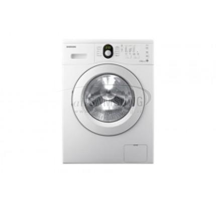 ماشین لباسشویی سامسونگ 6 کیلویی تسمه ای B1015 سفید Samsung Washing Machine 6kg B1015 White
