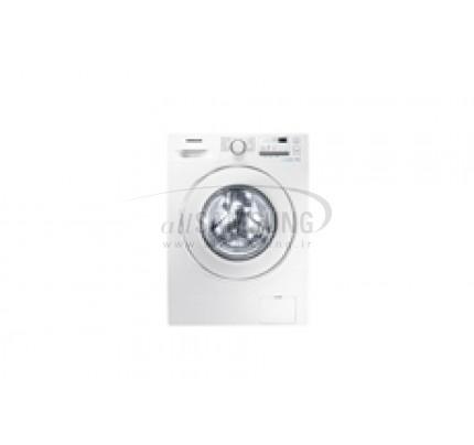 ماشین لباسشویی سامسونگ 8 کیلویی 1462 تسمه ای سفید Samsung Washing Machine 8kg Q1462 White