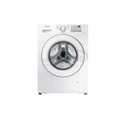 ماشین لباسشویی سامسونگ 7 کیلویی J1241 تسمه ای سفید Samsung Washing Machine 7kg J1241 White